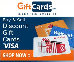 Shop GiftCards.com