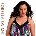 Shop Sorella Swim Today!