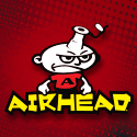 Shop & Save at Airhead.com!
