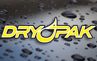 Shop & Save on Official DryPak Products!