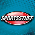 Shop & Save on Official Sportsstuff Products!