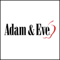 Shop Adam & Eve!