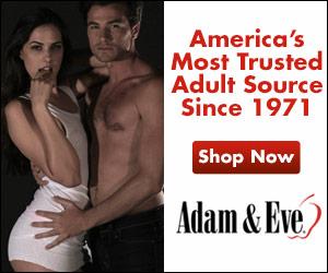 Shop Adam and Eve