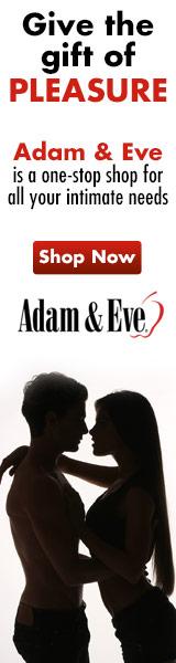 Shop AdamAndEve.com