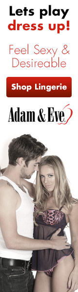 Shop Adam and Eve