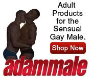 AdamMale 180x150