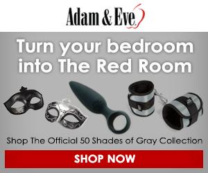 Adam & Eve Sex Toys