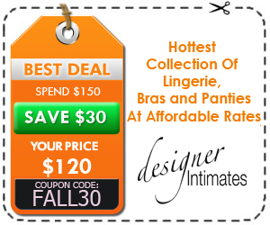 Hottest collection lingerie,bras and panties at Affordable rates