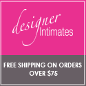 Free shipping 125x125 banner