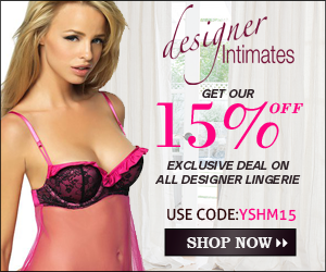 YSHM 15% Off banner