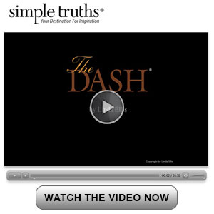 The Dash Movie