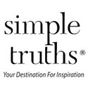 Simple Truths: Your Destination for Inspiration