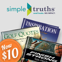 $10 Great Quote Books/$8 Inspirational Framed Prints
