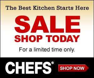 CHEFS-Sale-300x250