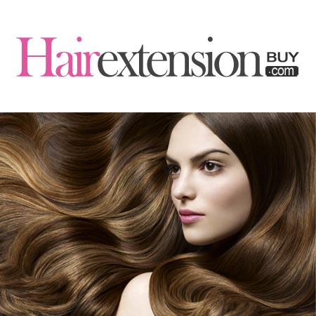 hair extension buy