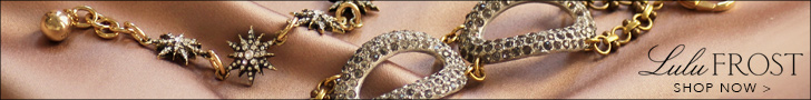 Shop Bridal Jewelry at Lulu Frost