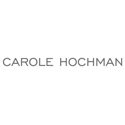 125x125 CaroleHochman logo banner