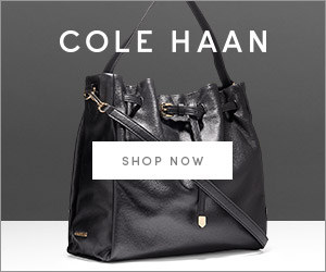 Cole Haan Handbags