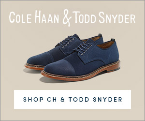 ShopTodd Snyder at Cole Haan