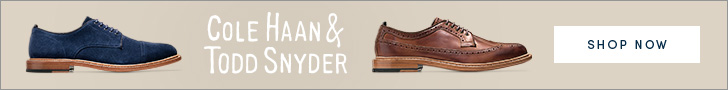 Shop Grant Drivers at Cole Haan
