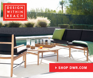 Shop all Outdoor at DWR