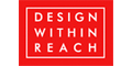 design within reach cyber monday