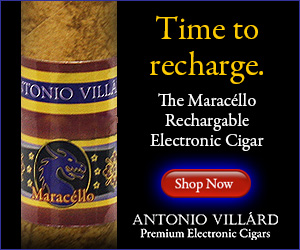 300x250 AntonioVillard -time to recharge
