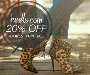 Heels.com!