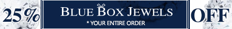 blue box jewels