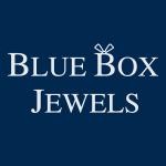 Jewels from BlueBoxJewels.com!