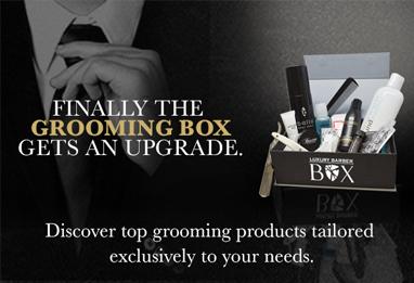Luxury-Barber-Box