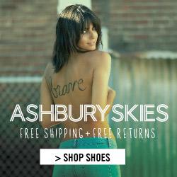 www.ashburyskies.com