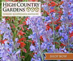 Shop HighCountryGardens.com Today!