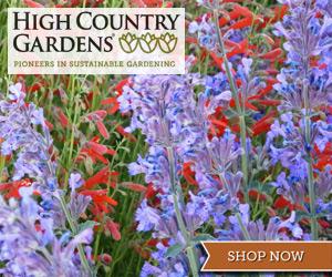 Shop HighCountryGardens.com Today!