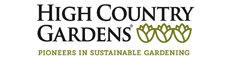 Click Here to Support The Garden Oracle with Your Purchases from High Country Gardens - Huge Selection of Specialty Plants, Seeds and Supplies for Sustainable Gardening with a Wide Variety of Drought Tolerant, Deer Resistant, Heat and Cold Tolerant and Low-Maintenance Plants!