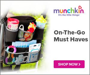 Shop Munchkin.com Today!