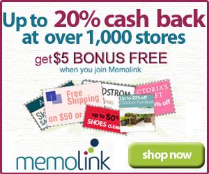 Memolink.com