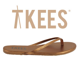 Shop Tkees