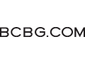 BCBG Sale: Extra 30% Off Markdowns Deals