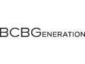 BCBGeneration Memorial Day Sale: Extra 40% Off Everything Deals