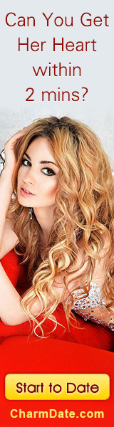 Free live chat with Russian singles
