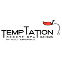 Temptation Resort and Spa Cancun Mexico - Adult Only Experience