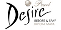 Desire Pearl Adult Only Resort in Riviera Maya Mexico