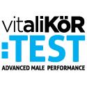 Vitalikor:TEST