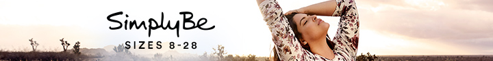 WeAreCurves (4)_720x90