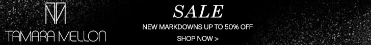 SALE up to 50% off!