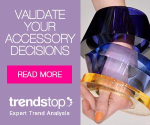Accessory Trend Report