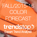 Color Trend Report Coupon