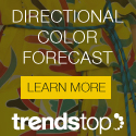 Directional Color Forecasts