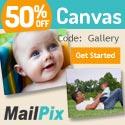 Mailpix.com